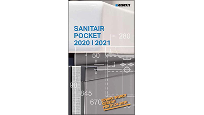 sanitairpocket