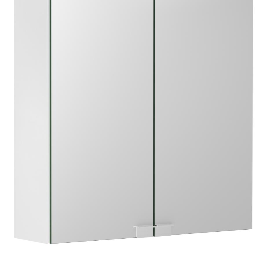 Geberit Option Basic spiegelkast